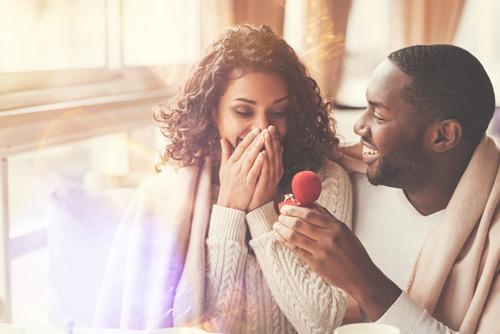 Hochzeit planen: die 6 wichtigsten Schritte & Tipps zum Start