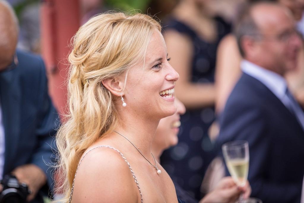 Hochzeitsplaner Katrin Hößler