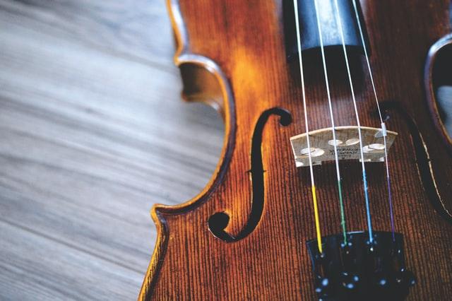 Musikalische Unterhaltung Standesamt